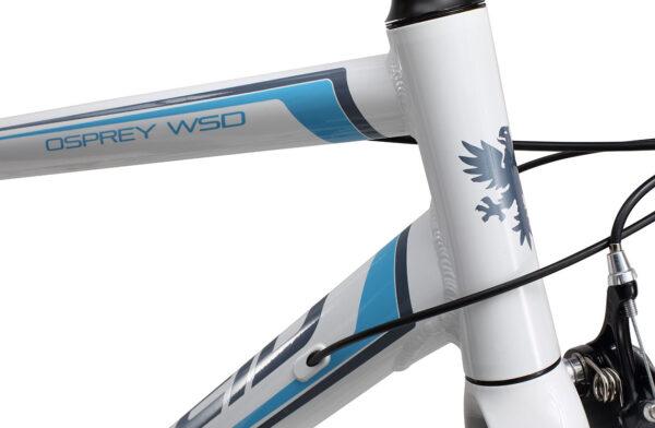 Osprey WSD