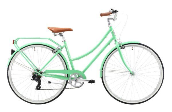 BV10139REI reid ladies vintage bella mint green matte 1 DT 1 - Reid ® - Ladies Bella