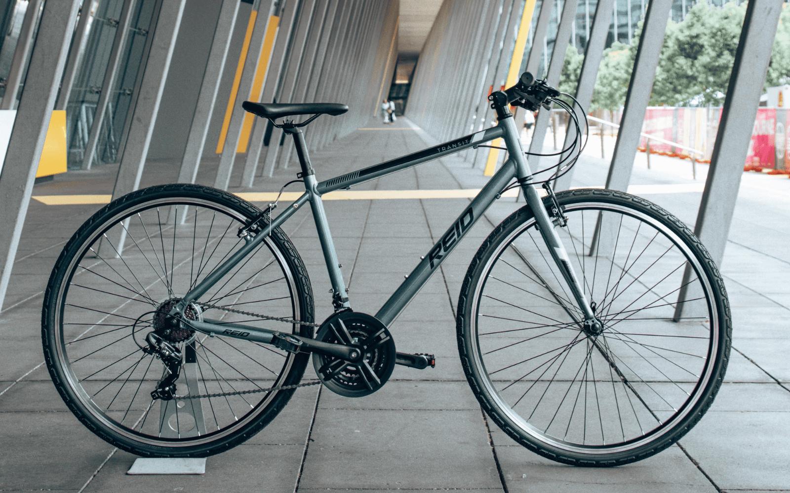 Copy of Copy of Lifestyle images 24 1 - Reid ® - Transit Bike