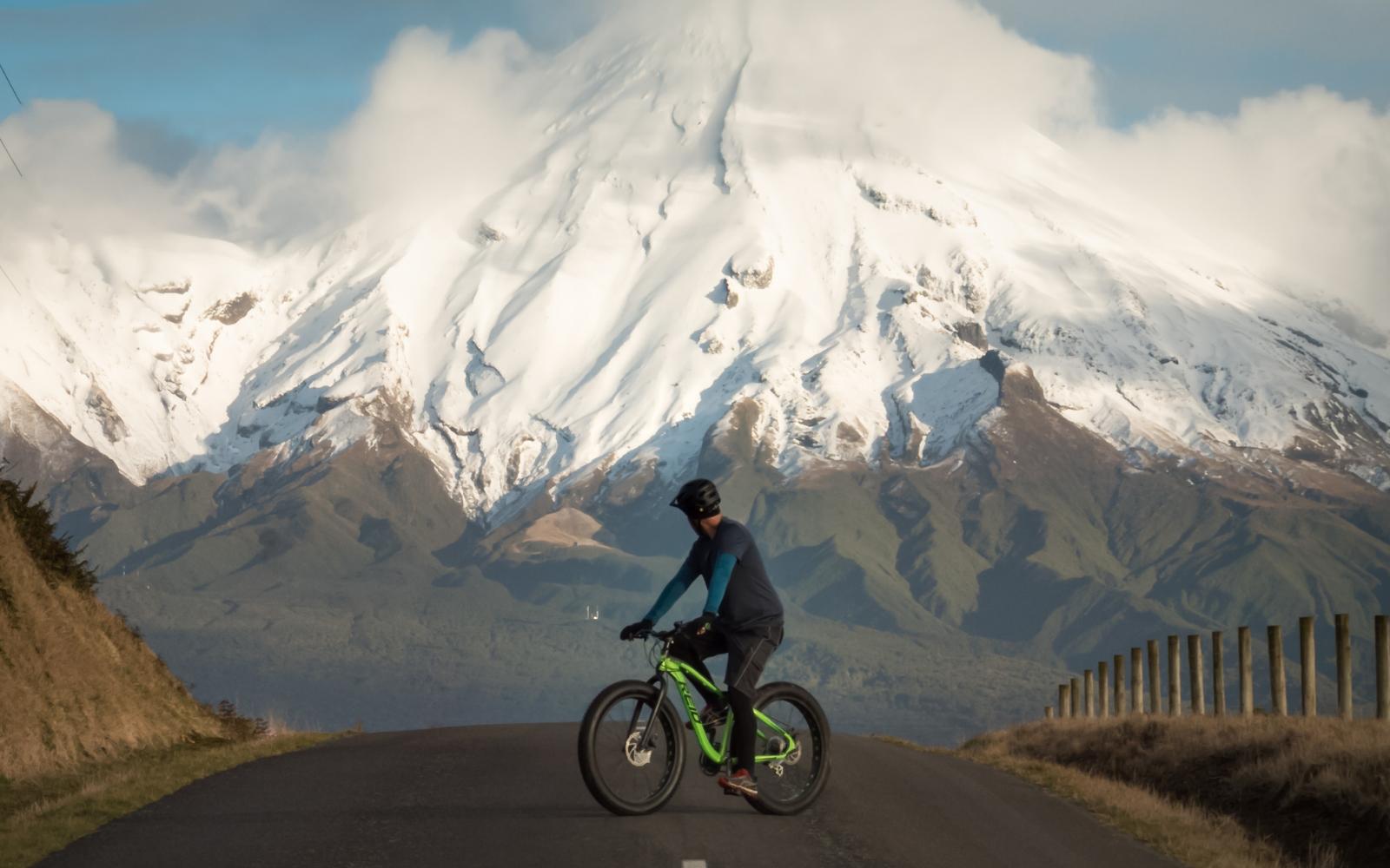 Copy of Copy of Lifestyle images 37 - Reid ® - Hercules Bike