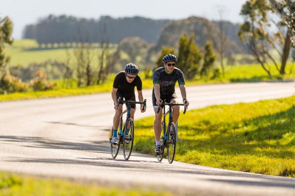 Cycling FAQs 1 - Reid ® - Cycling FAQs Answered