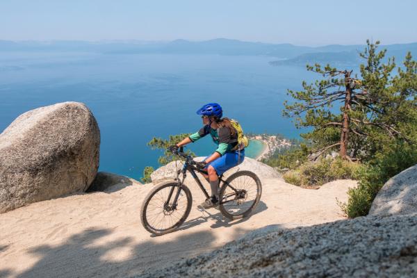 Cycling FAQs 5 - Reid ® - Cycling FAQs Answered