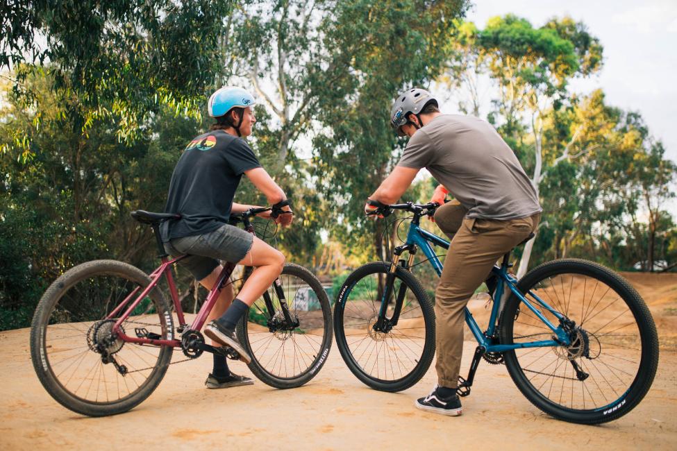 Cycling FAQs 6 1 - Reid ® - Cycling FAQs Answered