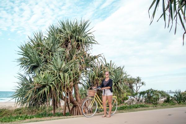 Cycling FAQs 7 - Reid ® - Cycling FAQs Answered
