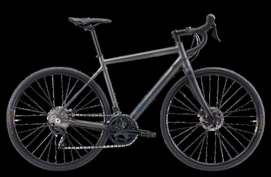 Granite 4.0 Bike
