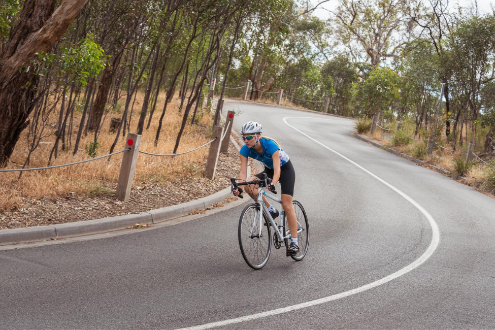 Guide to road cycling 4 - Reid ® - Guide To Road Cycling