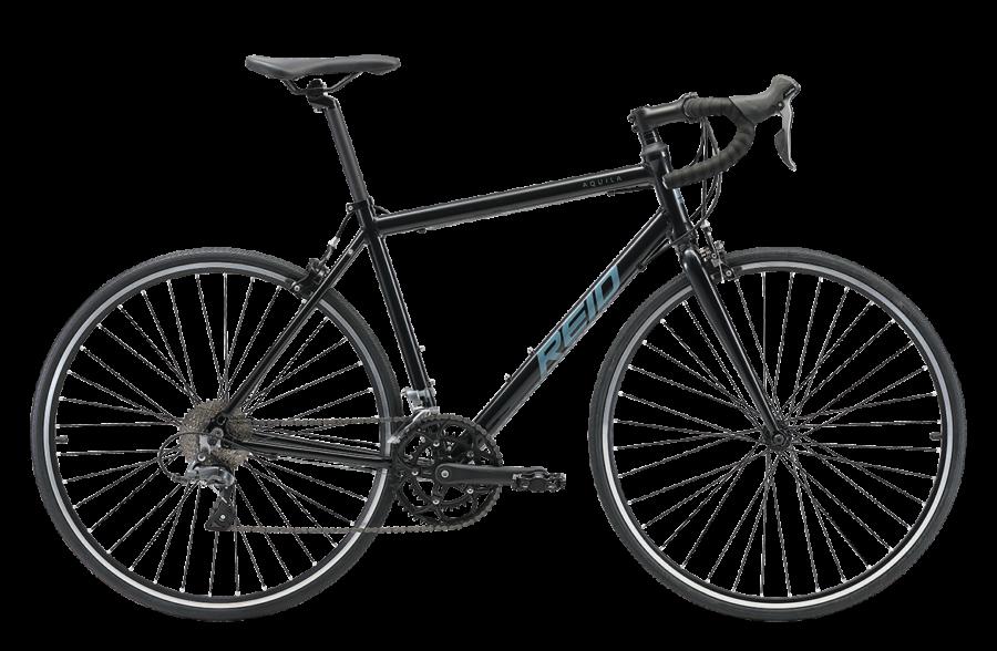 Aquila Bike