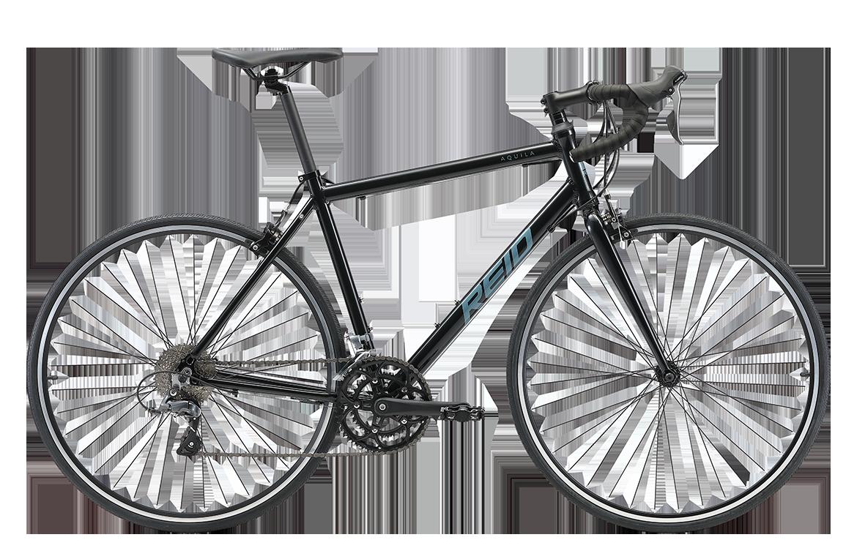 IMG 0021 2 - Reid ® - Aquila Bike