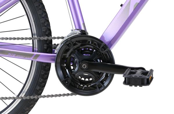 MTB Sport WSD Lilac
