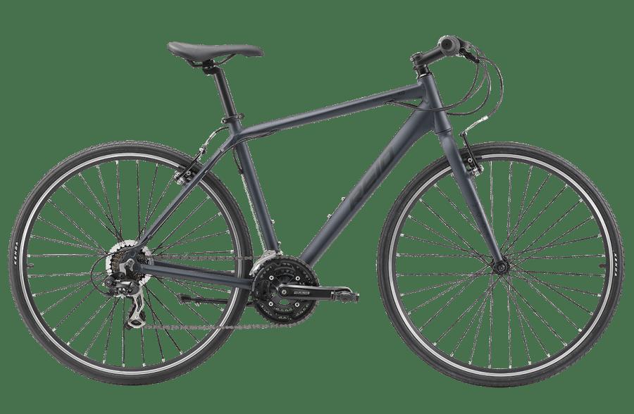 Urban X0 Bike
