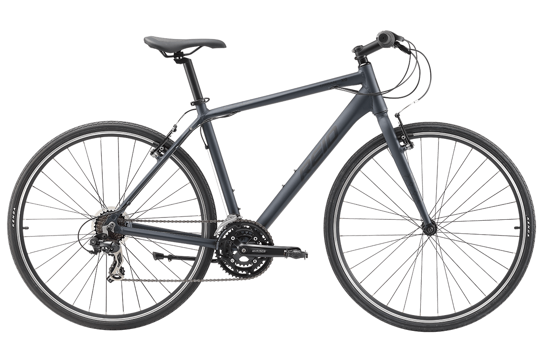 IMG 0364 1 - Reid ® - Urban X0 Bike