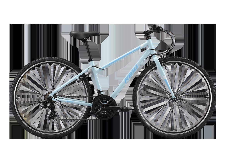 IMG 0559 ©¦¦¥ 1 - Reid ® - Transit WSD Bike