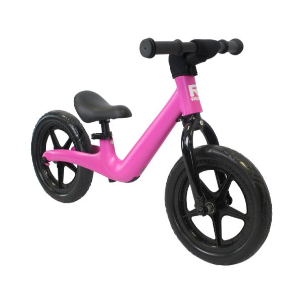 Cassidy Balance Bike