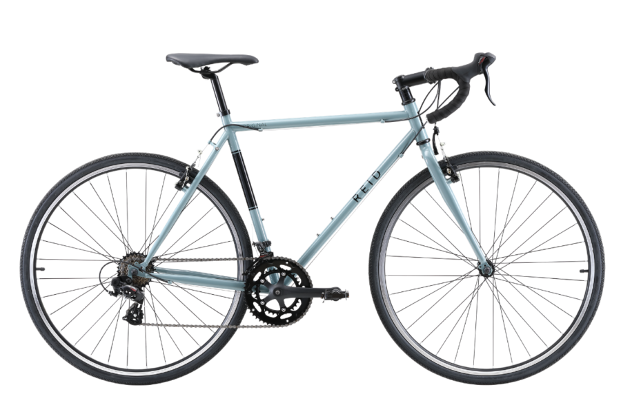 Original Gravel Bike