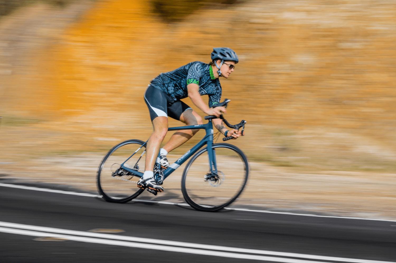 Parallax Image 32 1 min - Reid ® - Cycling FAQs Answered