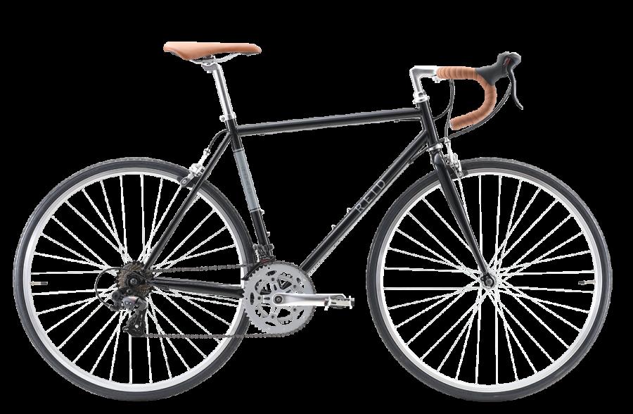 Original Road Bike