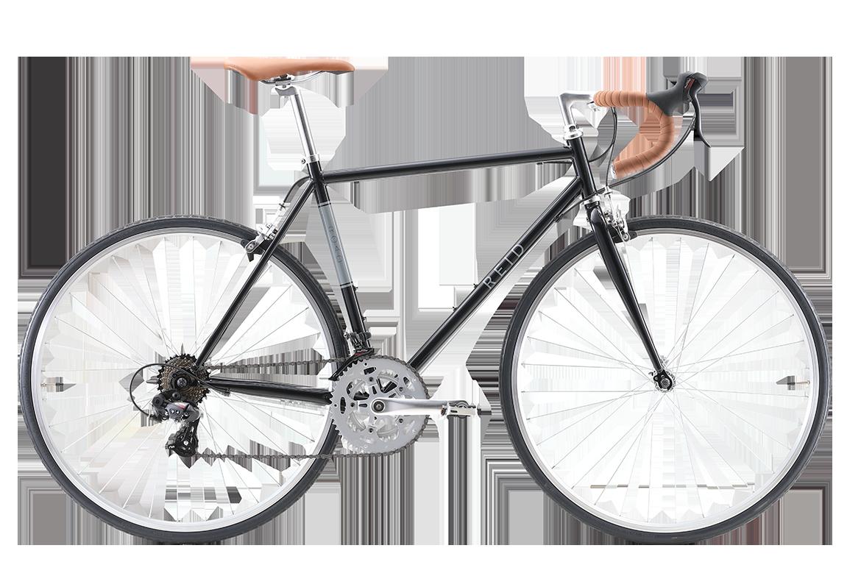 ROAD ² 3 - Reid ® - Original Road Bike