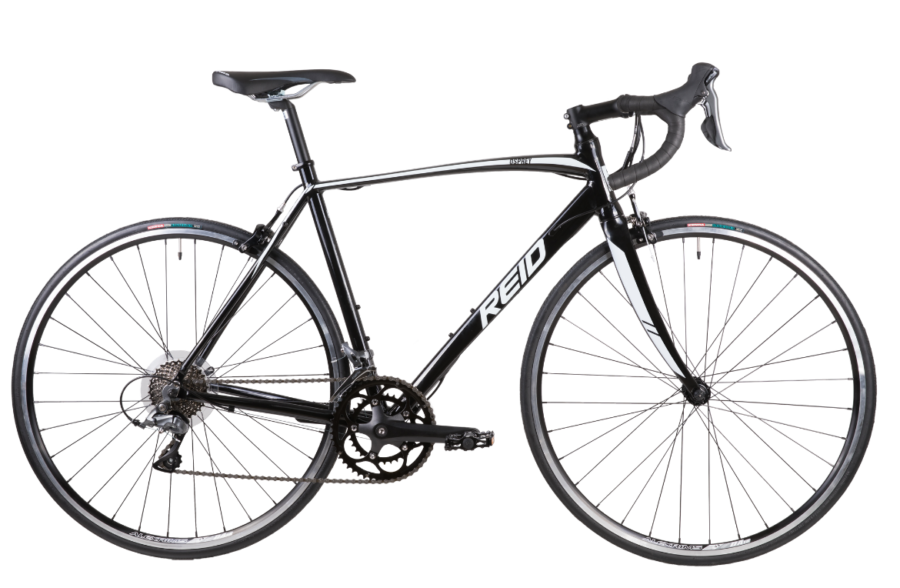 Osprey Drop Bar Bike