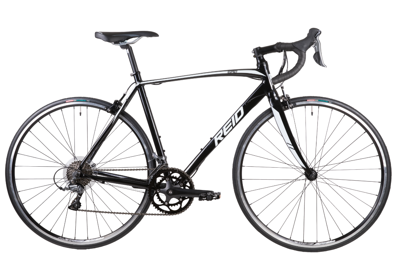 Road Bikes 1170x764 2 - Reid ® - Osprey Drop Bar Bike