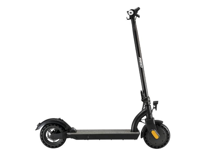 Untitled design 2021 05 07T123601.190 - Reid ® - Reid Double Their eScooter Range For 2021