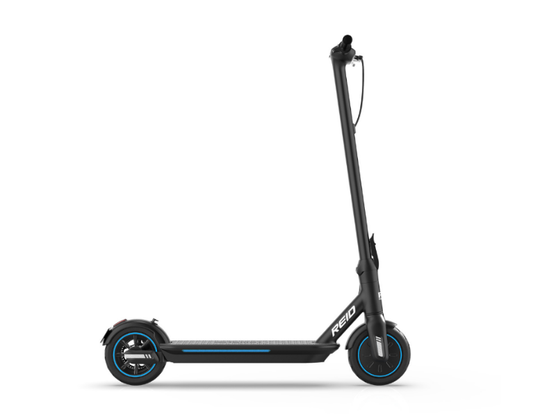 Untitled design 2021 05 07T123940.421 - Reid ® - Reid Double Their eScooter Range For 2021