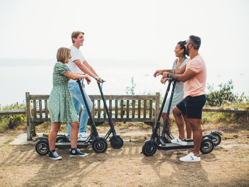 Untitled design 2021 05 07T144116.636 - Reid ® - Reid Double Their eScooter Range For 2021