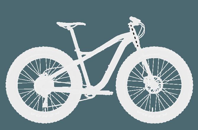 base bike HEAD TUBE LENGTH - Reid ® - Vice 2.0 Bike