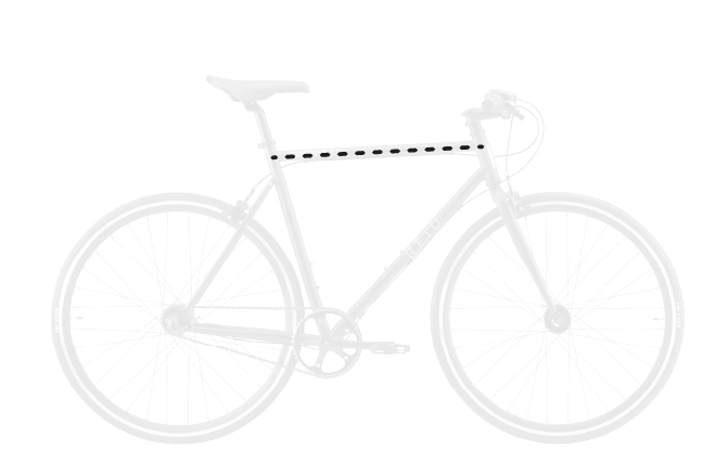 base bike TOP TUBE LENGTH 1.png 1 - Reid ® - BLVD Bike