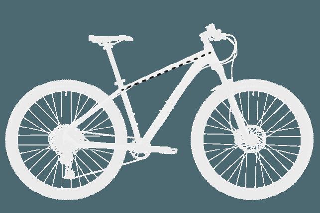 base bike TOP TUBE LENGTH.png - Reid ® - MTB Pro Disc Bike