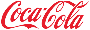 promotional logo 2 - Reid ® - Custom and Promotional Bikes