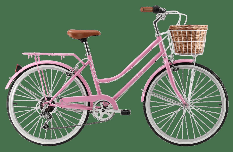 "1 15 - Reid ® - Classic Petite 24"" Bike"