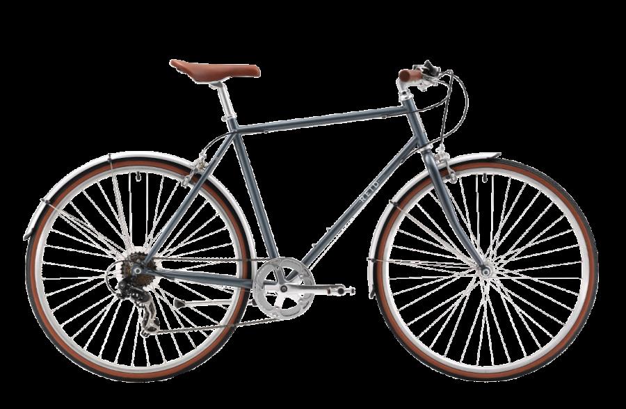 Gents Roller Bike