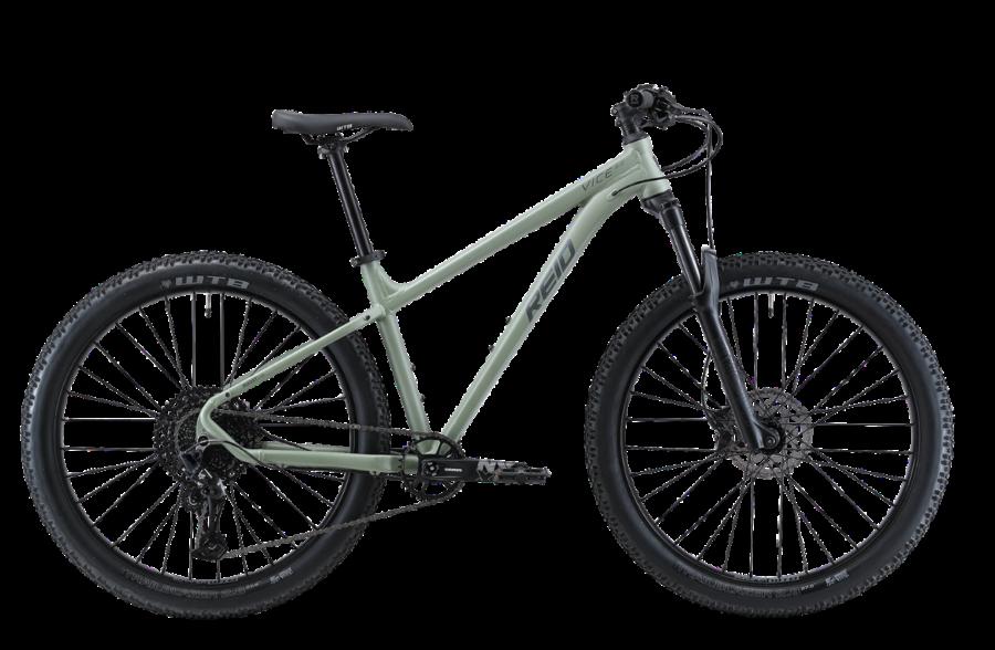 Vice 3.0 Bike