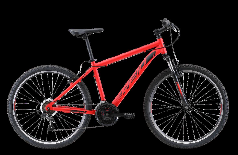 1170x764 11 - Reid ® - MTB Sport Bike