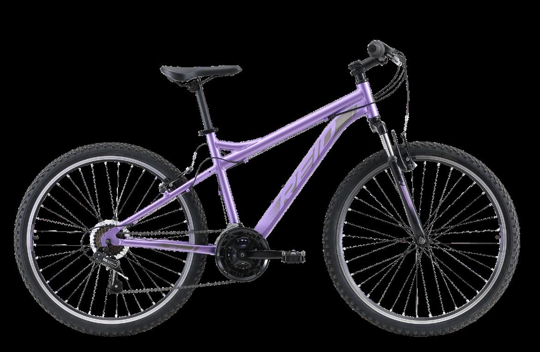 1170x764 16 - Reid ® - MTB Sport WSD Bike