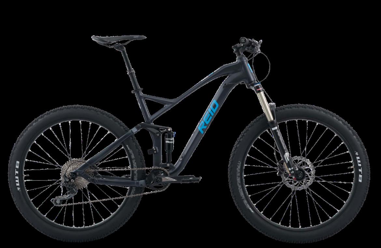 1170x764 3 - Reid ® - Vice FS 2.0 Bike