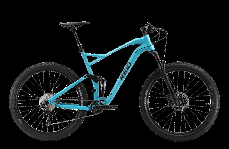 1170x764 5 - Reid ® - Vice FS 3.0 Bike