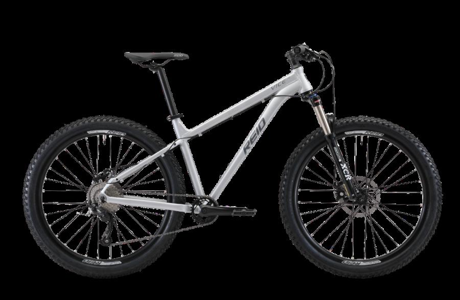 Vice 1.0 Bike