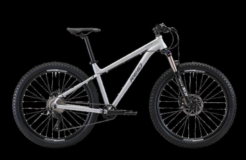 - Reid ® - Vice 1.0 Bike