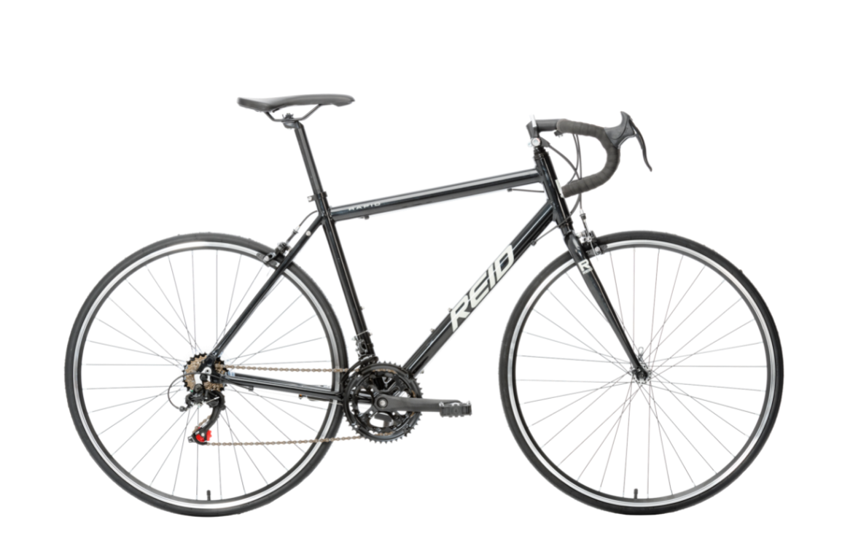 14 3 - Reid ® - Rapid Drop Bar Bike