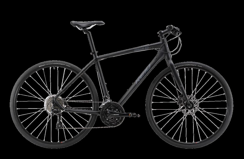 3 12 - Reid ® - Urban X3 Bike