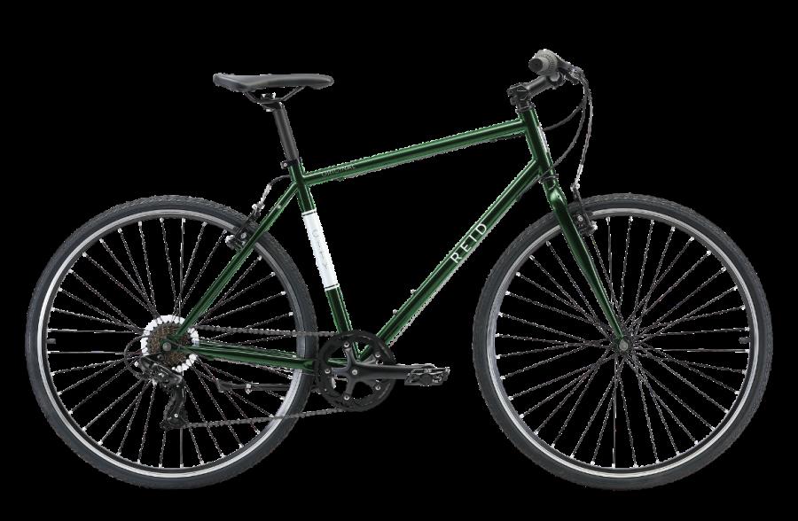 Original City Bike