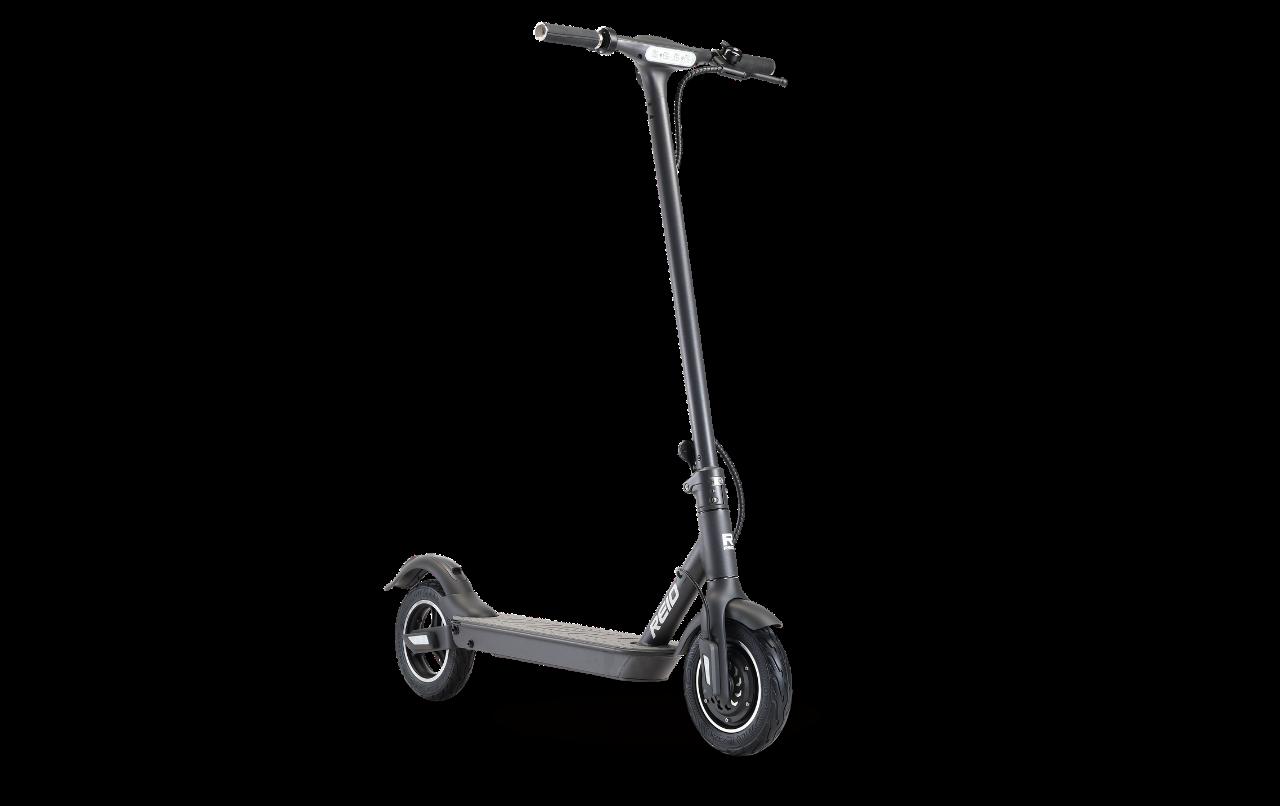 Copy of Untitled 23 - Reid ® - eScooters FAQ