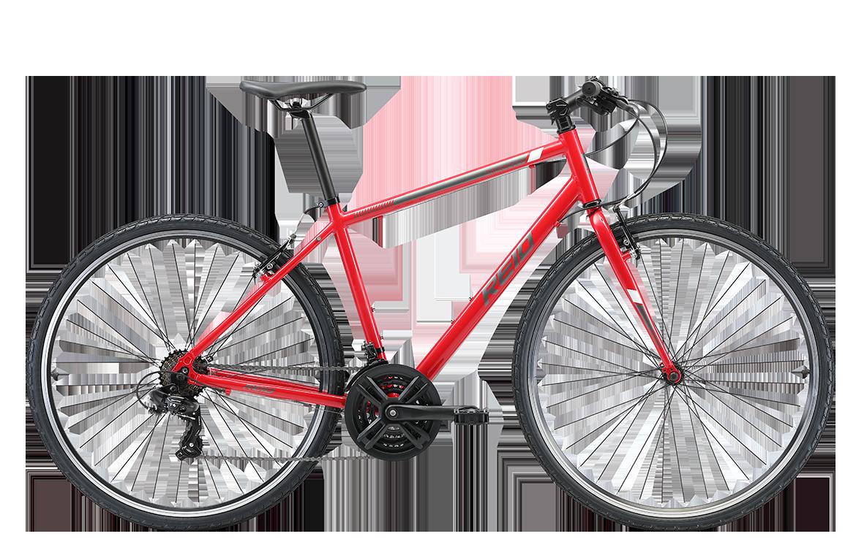 IMG 0025 - Reid ® - Transit Bike