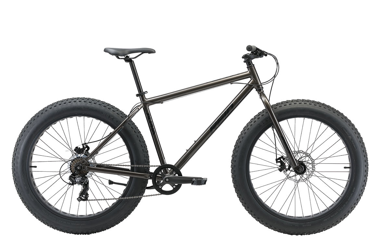 IMG 0041 - Reid ® - Alpha Bike