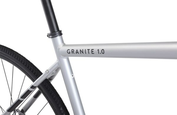 Granite 1.0