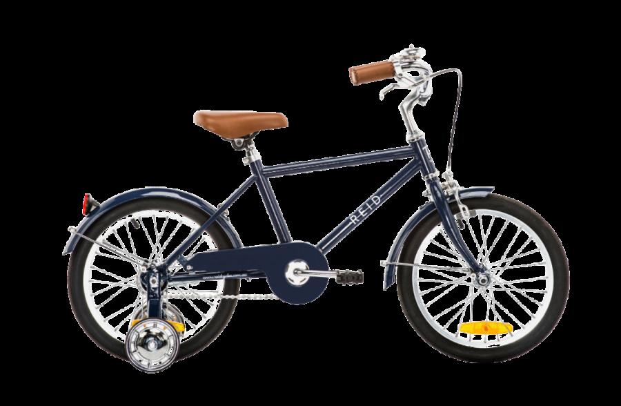"""Boys Roadster 16"""" Bike"""