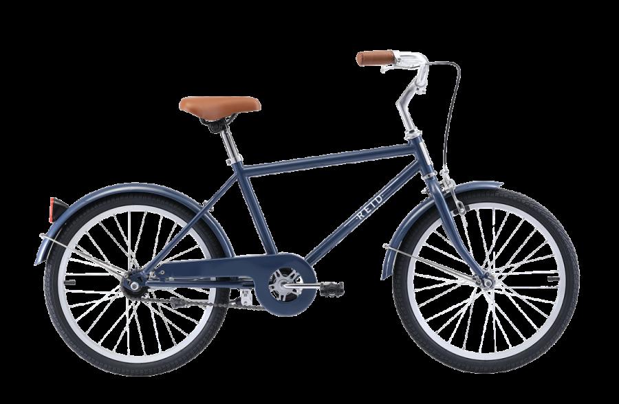 """Boys Roadster 20"""" Bike"""