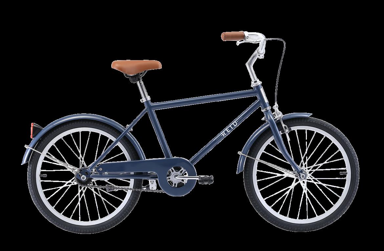 """Kids 1170 x 764 26 - Reid ® - Boys Roadster 20"""" Bike"""
