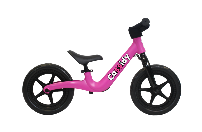 Kids 1170 x 764 35 - Reid ® - Cassidy Balance Bike